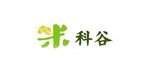 科谷logo