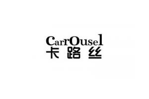 卡路斯logo