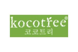 Kocotreelogo