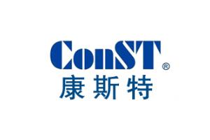 康斯特(ConST)logo