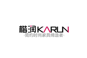 楷润logo