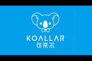 可奈尔logo