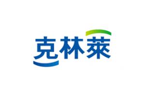 克林莱(CLEANWRAP)logo