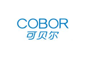 可贝尔(COBOR)logo