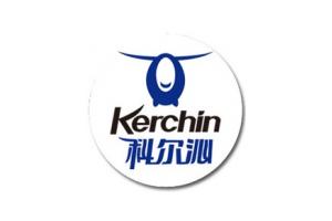 科尔沁(KERCHIN)logo