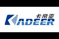 卡帝亚logo