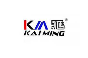 凯鸣logo
