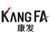 康发logo