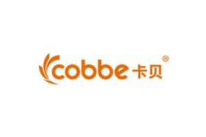 卡贝logo