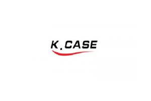 KCASElogo