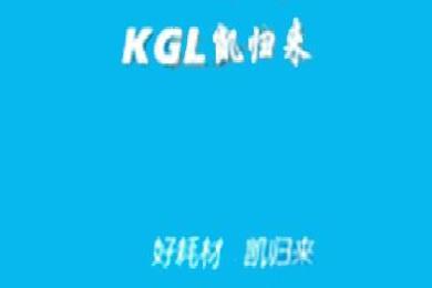 凯归来logo