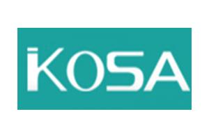 科莎logo