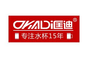 匡迪logo