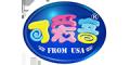 可爱客logo