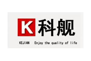 科舰logo