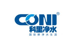科里logo