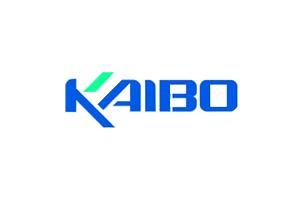 凯波(CABLE)logo