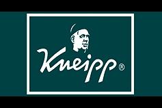 克奈圃logo