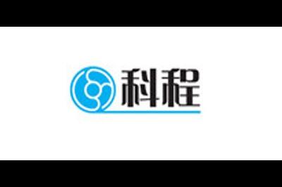 科程logo