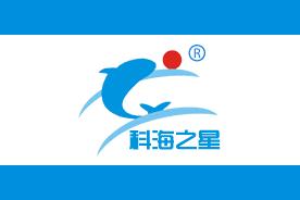 科海之星logo