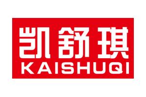凯舒琪logo