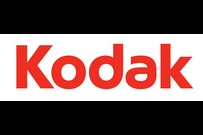 柯达(Kodak)logo