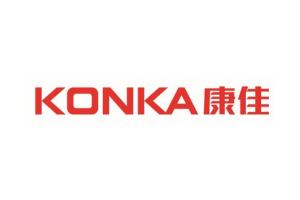 康佳(KONKA)logo