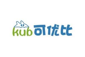 可优比(KUB)logo