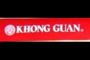 康元logo