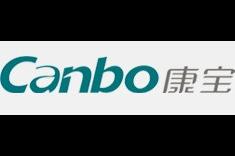 康宝logo