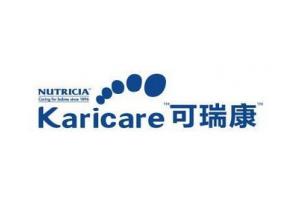可瑞康logo