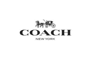 寇驰(COACH)logo