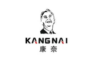 康奈logo