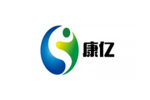 康亿logo