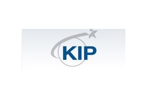 KIPlogo