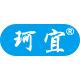 珂宜logo