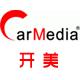 开美logo
