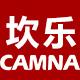 坎乐logo