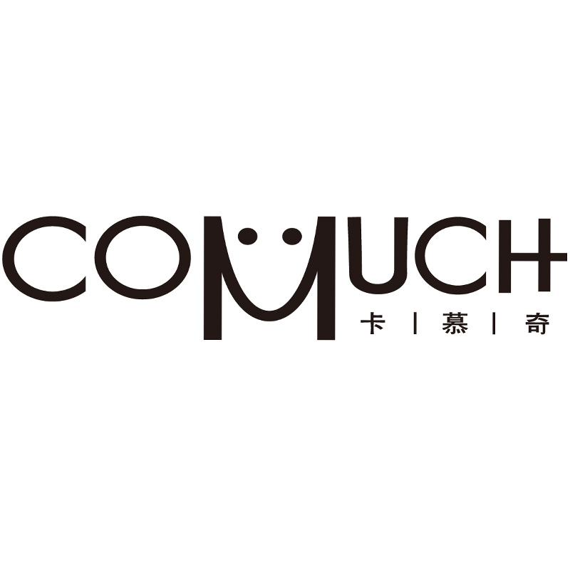 卡慕奇logo
