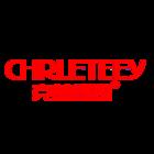 克莉缇娅logo