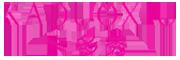 卡多秀logo
