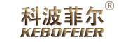科波菲尔logo