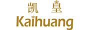 凯皇logo