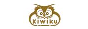 kiwikulogo