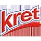 kret居家日用logo
