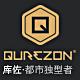 库佐logo