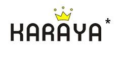 KARAYAlogo