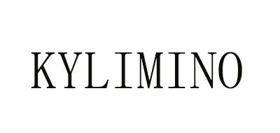 KYLIMINOlogo