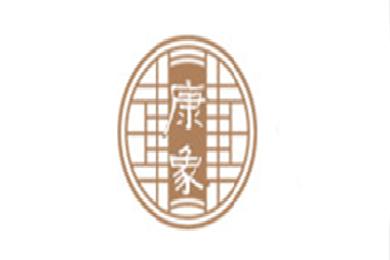 康象logo