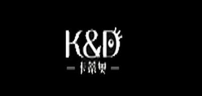 卡蒂奥logo